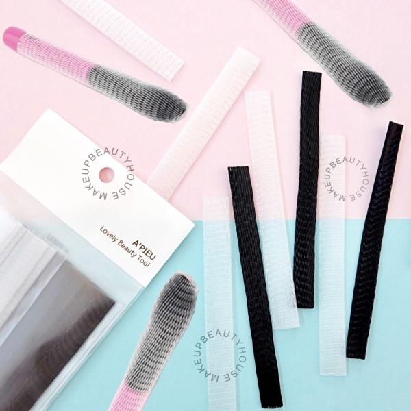 Makeup Brush Guard (15 pcs)