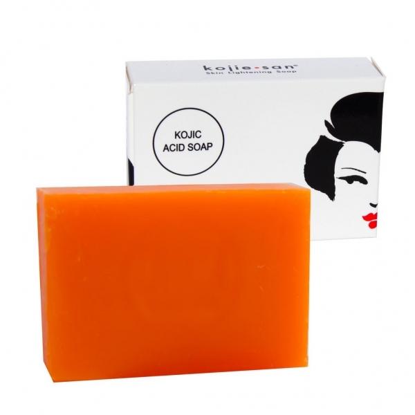 Skin Lightening Soap 45gr / 65gr / 135gr