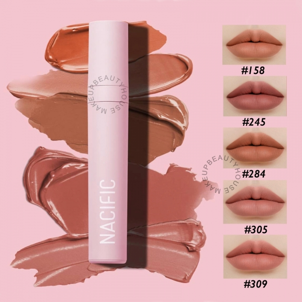 Daily Mood Lip Cream 4.5g
