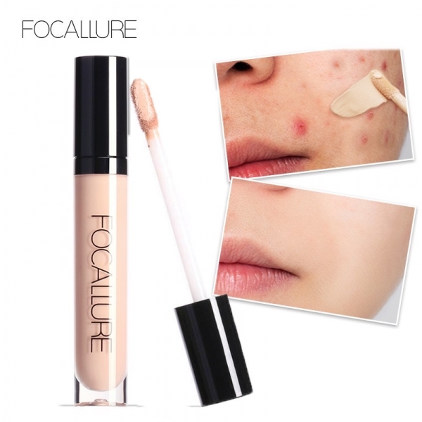 Full Coverage Concealer Liquid concealer 6g