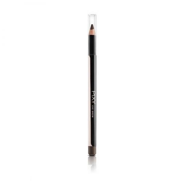 Eyebrow Pencil (Brown/Black)