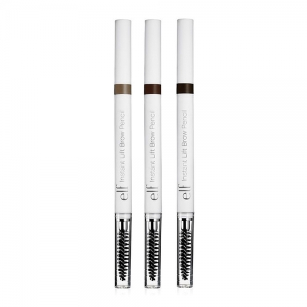 Essential Instant Lift Brow Pencil