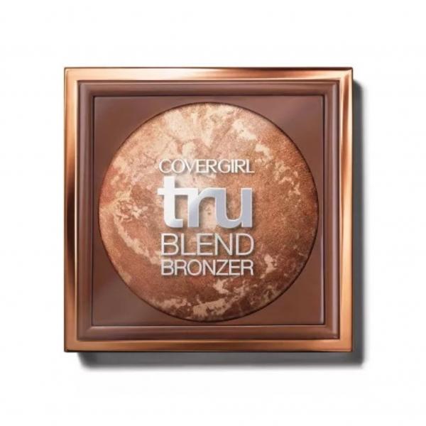 TruBlend Bronzer