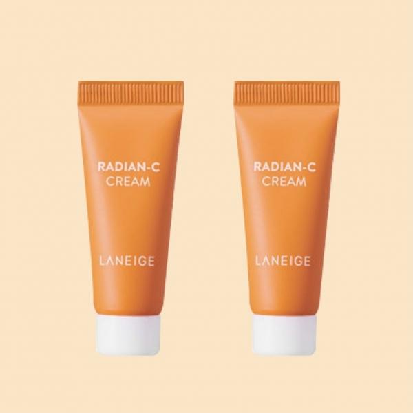 Radian C Cream 7ml