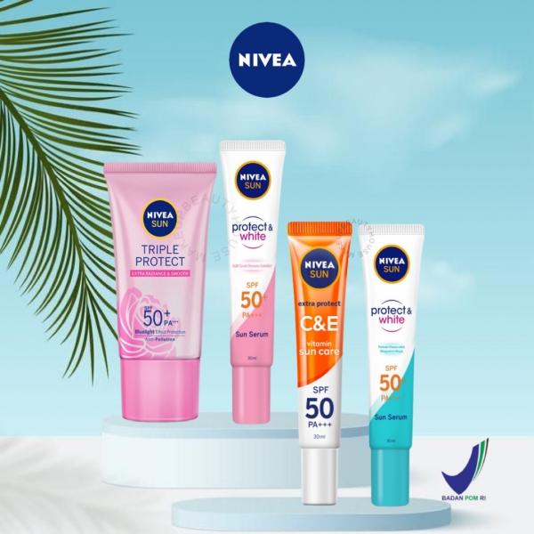 SOMETHINC Forever Stay Waterproof Liquid Eyeliner - Blackest Black